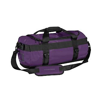 Stormtech Waterproof Gear Holdall Bag (Small)