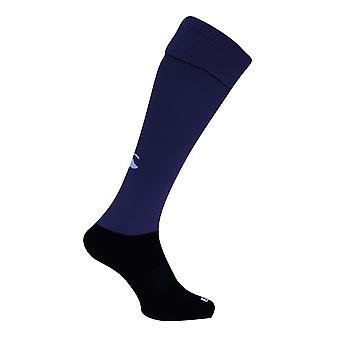 Canterbury Mens Playing Rugby Sport Socks