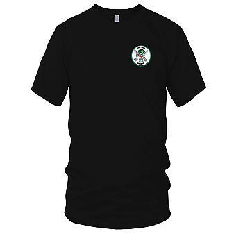 Esercito degli Stati Uniti - Patch ricamate ODA-021-A - - Jaegers Ladies T Shirt
