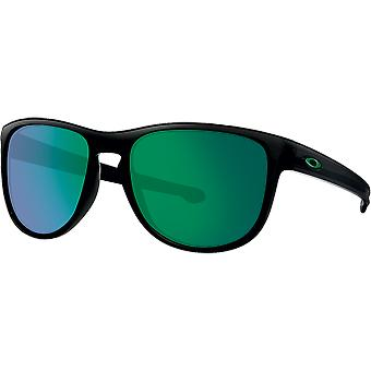 Sunglasses Oakley Sliver R OO9342-05