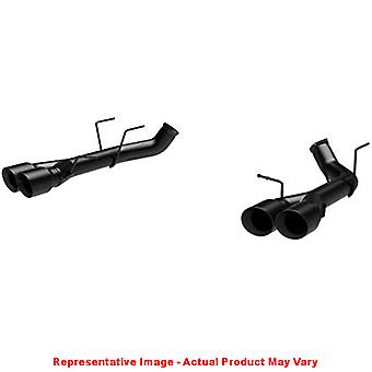 MagnaFlow Exhaust - Race Series 15177 Stainless Fits:FORD  2013 - 2014 MUSTANG