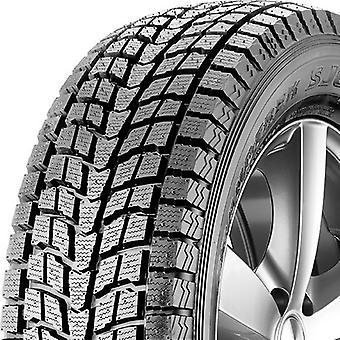 Neumáticos de invierno Dunlop Grandtrek SJ 6 ( 225/65 R18 103Q )