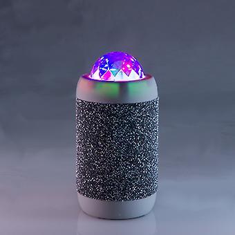 Disco Ball Wireless Speaker