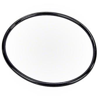 Pentair 350013 Challenger WhisperFlo deksel O-Ring voor zwembad of Spa pomp