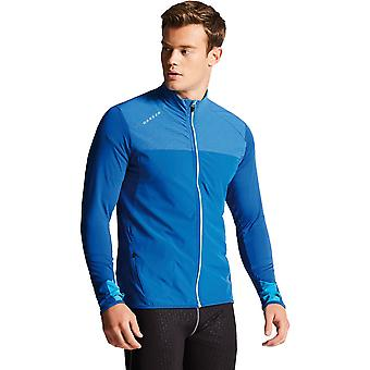 Dare 2b Mens Foremost Windshell Lightweight Breathable Jacket Top