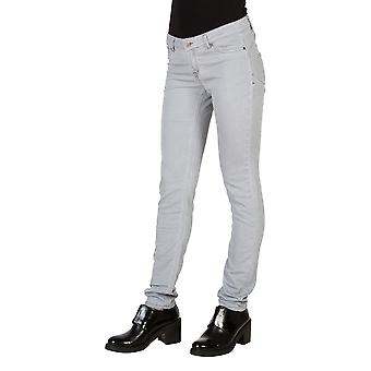 Carrera Jeans - 000788_0980A Women's Jeans Pant