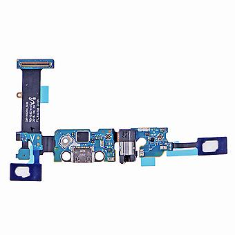 For Samsung Galaxy Note 5 - SM-N920V - Charging Port Flex Cable