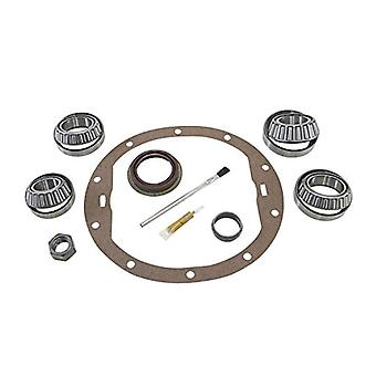 Yukon (BK GM8.2) Bearing Installation Kit for GM 8.2