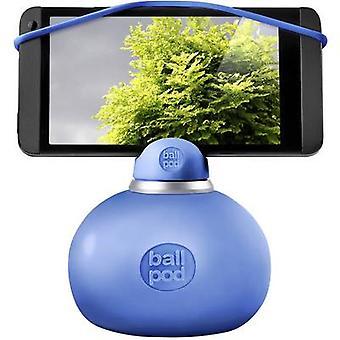 Smartphone holder Ballpod Smartfix 537021