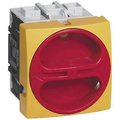 BACO BA0172401 0172401 3 pôles du disjoncteur