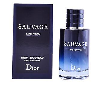 Diane Von Furstenberg Sauvage Edp Spray 60 Ml For Men