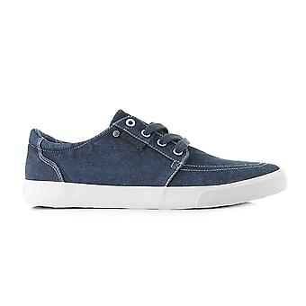 Replay mens sneaker Blau