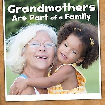 Unsere Familien Pack A 6 - kleine Kiesel: unsere Familien (gebundene Ausgabe)