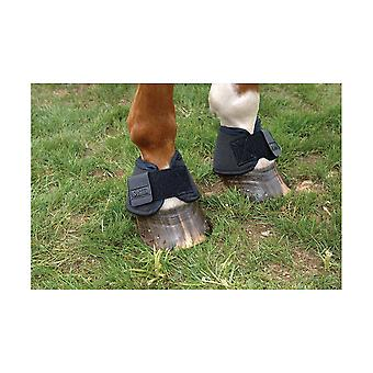 KITT Over Reach Boots (Pack Of 2)