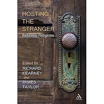 Hosting the Stranger: Between Religions