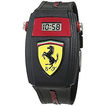 Scuderia Ferrari 0810012 unisex for children