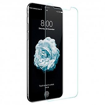 Tempered glass screen protector Apple Iphone Xr (6.1