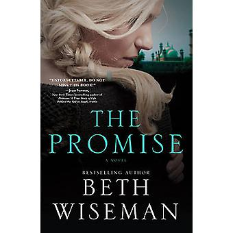 The Promise by Wiseman & Beth