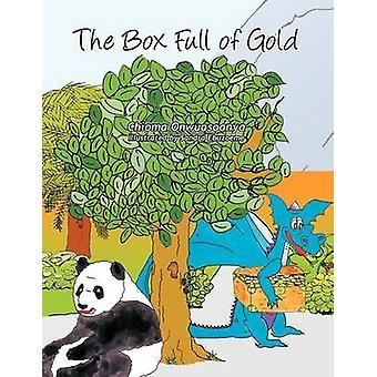 The Box Full of Gold by Onwuasoanya & Chioma