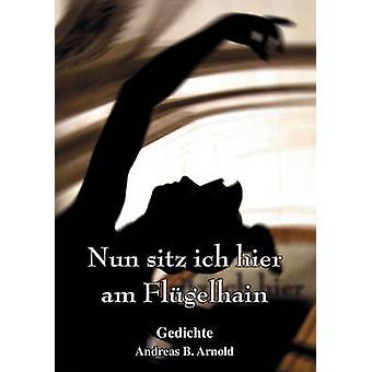 Nun sitz ich hier am Flgelhain by Arnold & Andreas B.