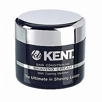 GB Kent luxe scheerschuim Tub (125ml)