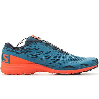Salomon XA Amphib 401556   men shoes