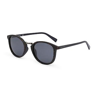 Nautica Men Black Sunglasses -- 3282844272