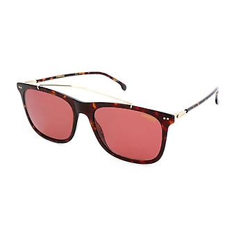 Carrera Men Brown Sunglasses -- 150S470576