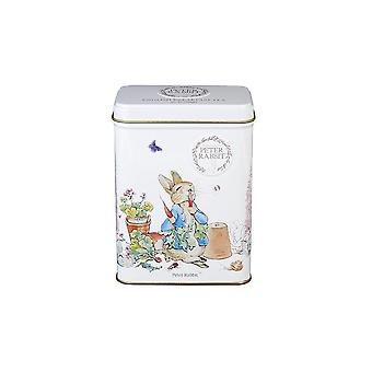 New english teas beatrix potter english breakfast tea tin 40 teabags