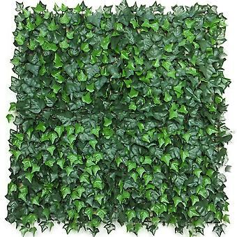 Witchhedge Hedge Tiles - Box x 4