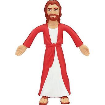 Action Figures - Jesus of Nazareth 5