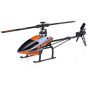 V950 6Ch 3D6G Flybarless RTF Radio Controlled Helicopter