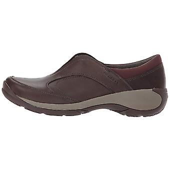 Merrell Damen Encore Q2 Moc LTR Fashion Sneaker