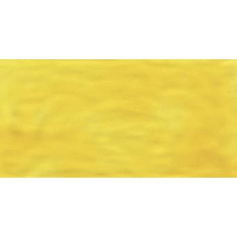 Gallery Glass Window Color 2 Ounces Sunny Yellow Gg 16004