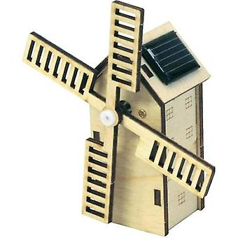 Solar mini windmill 40005 Sol Expert