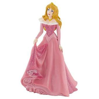 Yolanda Aurora (Toys , Dolls And Accesories , Miniature Toys , Mini Figures)