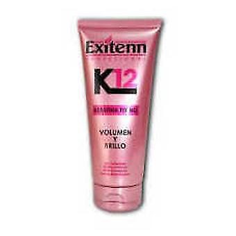 Exitenn Professional Keratina Fixing K12 200Ml