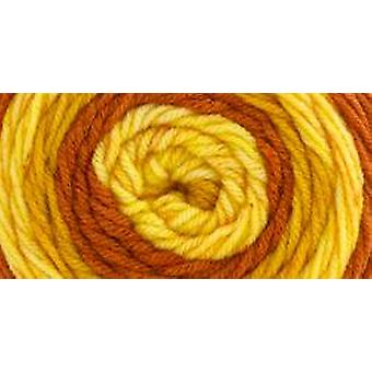 Sweet Roll Yarn-Butterscotch Pop 1047-23
