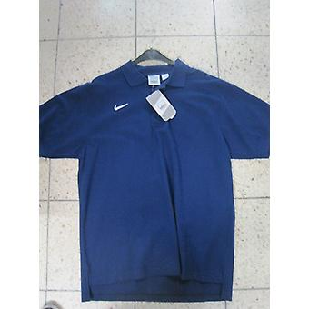 Nike Hockey premium Polo