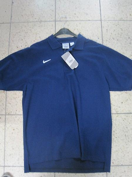 Premium Nike Hockey Polo