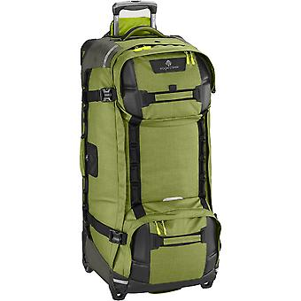 Eagle Creek ORV Trunk 36 hjul bagage taske (Highland grøn)