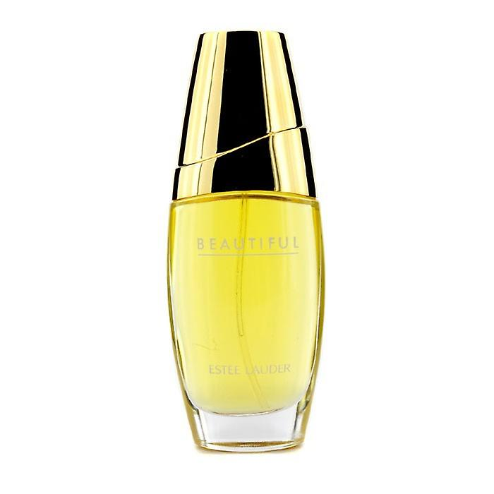 Estee Lauder Beautiful Eau De Parfum Spray 30ml/1oz
