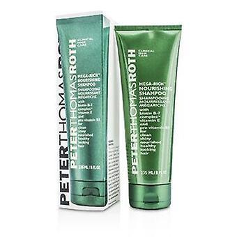 Peter Thomas Roth Mega-Rich Nourishing Shampoo - 235ml/8oz