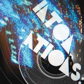 Loven i det mindste for - bibliotek katalog musik serie: musik til [Vinyl] USA import