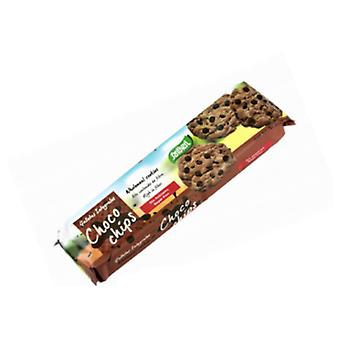 Santiveri Cookies Choco-Chips Santiveri (Dietetics and nutrition , Biscuits)