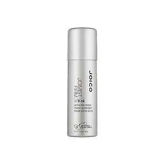 Joico NO STOCK Joico Style & Finish JoiMist Firm