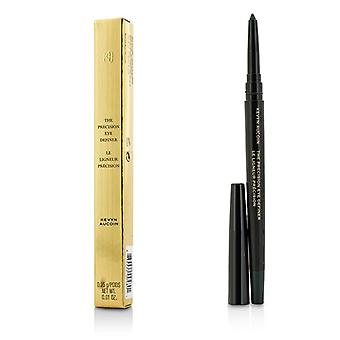 Kevyn Aucoin The Precision Eye Definer - #Evergreen (Green) 0.25g/0.01oz