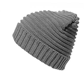 Result Winter Essentials Braided Beanie Hat
