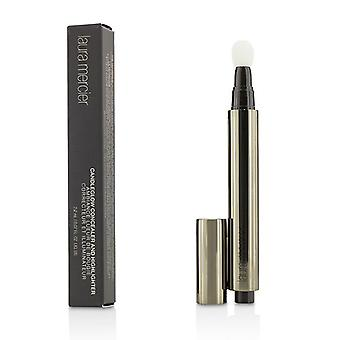 Laura Mercier Candleglow Concealer And Highlighter - # 4 - 2.2ml/0.07oz