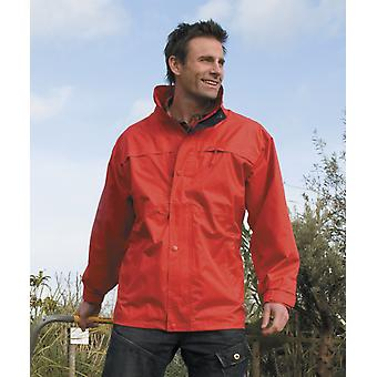 Result  Midweight Multi-Function Jacket-R67X